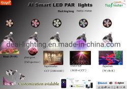 50W CREE LED PAR38 gloeilamp E27 Spotlight-lamp