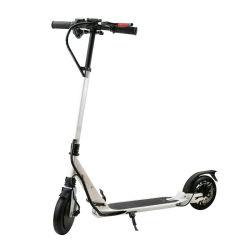 180W 29,4V 2Ah batería de litio Kids Mini Scooter eléctrico plegable