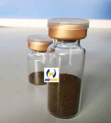 oro Nano Nanoparticles dell'Au 20nm 99.99%