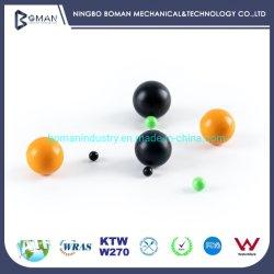 /EPDM NBR губкой резиновые изделия, резиновое уплотнительное кольцо, алюминиевые окна резинового уплотнения, EVA Резиновый шар