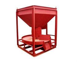 وحدة تغذية آلية من ألواح الطوب بالطوب الطري مصنوعة من سلسلة الماكينات