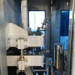 Сок стерильности напитки молоко коробку бумаги из кирпича форма заполнения машины