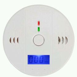 Hauptgas-Leck-Detektor der En50291 Kohlenmonoxid-Warnungs-Co zur Leben-Sicherheit