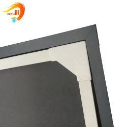 شاشات زجاجية مخصصة من مختلف شبكات الوسيطة