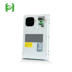 مكيف هواء RS485 IP55 بقوة 1500 واط للتحكم في القدرة الصناعية الخزانة