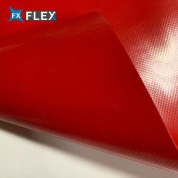 I prodotti cinesi di qualità hanno personalizzato il tessuto impermeabile della tenda e della tenda del poliestere