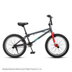 Навсегда 20 дюйма BMX подростка Велосипед для детей Bold колеса