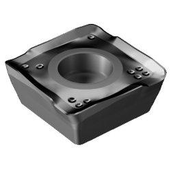 Diamante professionale della taglierina di CNC degli utensili per il taglio di sicurezza che forma fresa