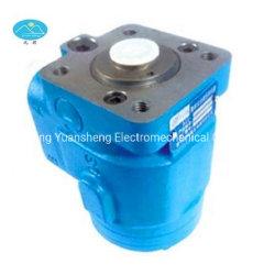 YS Bzz400 SCU 유압 조향 제어 유닛 공급업체 중국