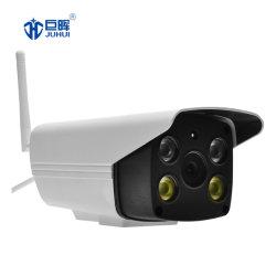 كاميرا الرؤية الليلية عالية الدقة بدقة 1080p مع تطبيق التحكم