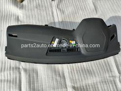 Volkswagen Golf 8 accessoire de voiture, planche de bord 5hg857003