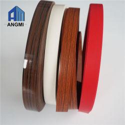 PVC Lippinか端バンディングABS/Acrylicの家具のアクセサリ