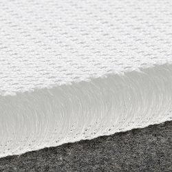 tessuto di maglia del distanziatore 3D per il materasso