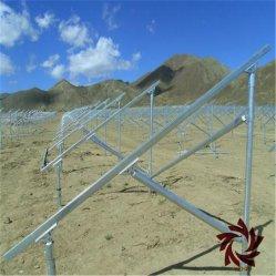 China Hersteller Solar Power Produkte von PV-System