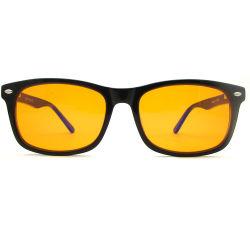 Acetato de gafas de alta calidad de equipo contra el bloqueo de Azul gafas Gafas equipo 2019