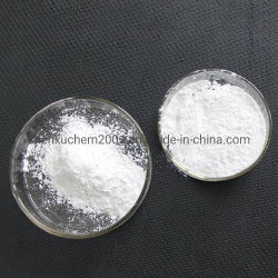 Ath Trihydrate d'alumine Hydroxyde d'aluminium Al (OH) 21645-51-2 3 Poudre avec prix d'usine