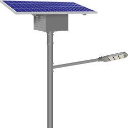 La iluminación LED baratos con montaje de paneles solares en Johor Bahru