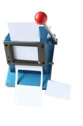 90X55mm quadrati muoiono la taglierina della carta di credito