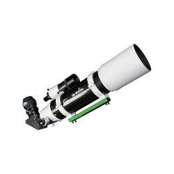 Evostar-80ED ds-pro (OTA), de Optische Professionele Astronomische Telescoop van Instrumenten