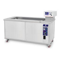 De Ultrasone Reinigingsmachine van de Rol van Anilox van Skymen