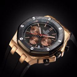 Haute qualité hommes marque multi fonction Watch montre à quartz