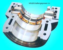 Sopportare/cuscinetto della turbina/parte cuscinetto del generatore/centrale elettrica