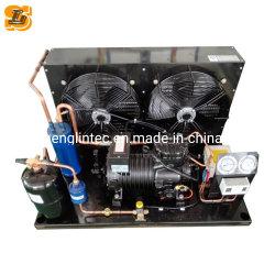 Kühlraum Professional Kühlung Kondensierend Einzelpreis