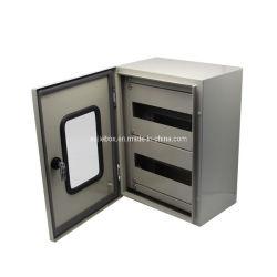 Waterdichte Behuizing Elektrische Schakelaar Voor Wandmontage Ip65