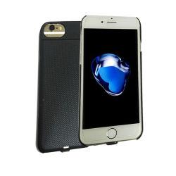 De draadloze Ontvanger van de Lader voor iPhone 6/6 plus