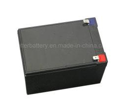 Pak van de Batterij van het Pak LiFePO4 van de Batterij van de fabrikant het Li-Ionen van 12V 20ah 22650 Batterij van de Vervanging van het Lood de Zure voor Medische apparatus/E-Fiets