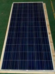 330W Poly Solar 모듈