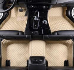 Ос Windows XPE Car коврик для нового Audi A8l (5 мест) 2011-16