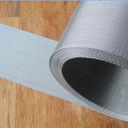 40 x 300 maille armure néerlandais Wire Mesh comme un filtre, filtre de la courroie de disque
