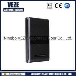 Interruttore infrarosso del sensore di Handwave per il portello automatico