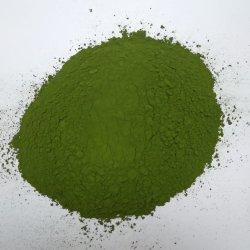 Polvere fine della clorella della polvere di alghe verdi