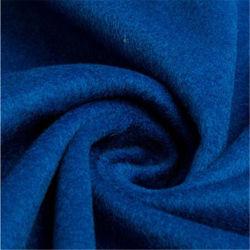Шерстяные ткани шерстяной флис на одежду и одежду ткань текстильная ткань