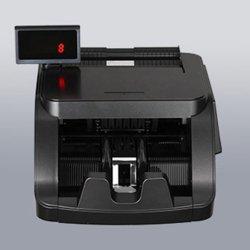 2019 새로운 Y5528 제품 기계 은행권 돈 카운터, 통화 카운터 및 검출기를 세는 휴대용 재정적인 장비 현금 돈