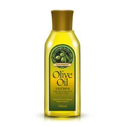 Het beste Verkopende Vlekkenmiddel Van uitstekende kwaliteit van de Make-up van de Glycerine van de Schoonheid van de Zorg van het Haar van de Olie van de Massage van het Water van het Vlekkenmiddel van de Zorg van de Huid van de Olijfolie Bevochtigende