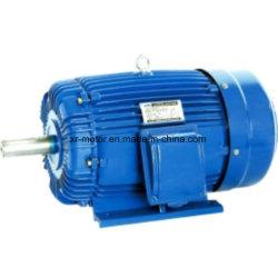 HP HP Aeef 1-340trifásico motor caja de hierro fundido