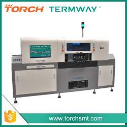 토치 SMT LED 8개 헤드 장착 픽업 및 장비 배치 LED 램프용 L8a