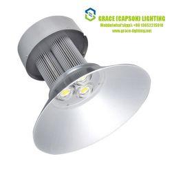 Хороший Quanlity 150W промышленных высокой Бэй на железнодорожной станции освещение (CS-JC-150)