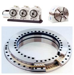Drehtischpeilung YRT1200, 1200mm (Identifikation) X1490mm (Außendurchmesser) X164mm (H), hohe Präzision CNC-Drehtischpeilungen, ausgedehnte Drehpeilung YRTS460, YRTM460, ZKLDF460 usw.