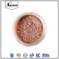 Mica Cosmetic Pigment, Mica ingrédients cosmétiques
