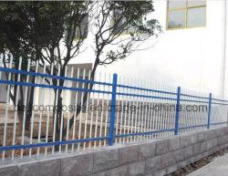 Стекловолоконные Handrailing & GRP поручни; ограждения; барьером; ограждение