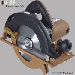 La circonvallazione elettronica degli attrezzi a motore di CNC ha veduto la taglierina di legno