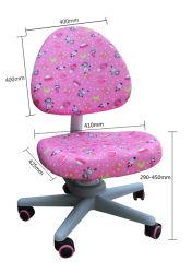 Mobilier pour bébés étudiant Loisirs mobilier scolaire des enfants de maternelle chaises