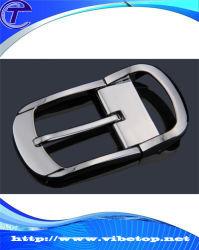 La Chine fournisseur réversible Boucle de ceinture de haute qualité avec l'axe