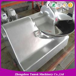Kommerzielle 8L Schneiden Mischmaschine Fleisch Grinder Bowl Cutter Maschine
