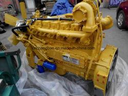 Chargeur sur roues Weichai moteur pour (WP6 DEO DEO10G12G