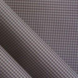 Rejilla de PVC tejido de poliéster/tejido doble tono PU